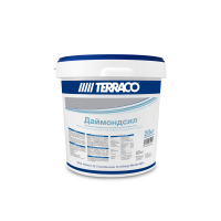 Terraco Diamondseal